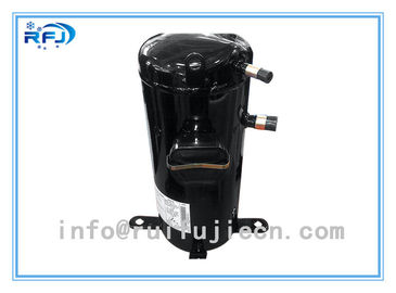 Sanyo Hermetic  Scroll compressor C-SB303H8A for Air Conditioner R22 380V/50HZ 4HP Refrigeration Scroll Compressor
