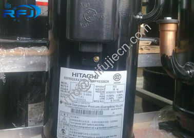 چین 50HZ 603DH-90C2 Hitachi Scroll Compressor for commercial air conditioners توزیع کننده